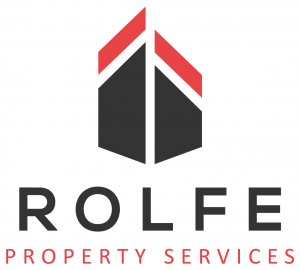 Rolfe Logo New