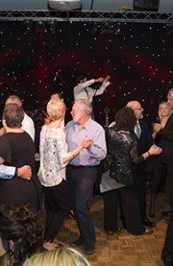 Daineres Rainbow Gala 2017 107