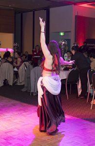 Daineres Rainbow Gala 2017 57