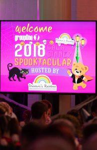 Spooktacular 2018 33