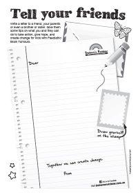Activity Book 4