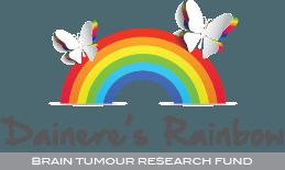 Dainere's Rainbow