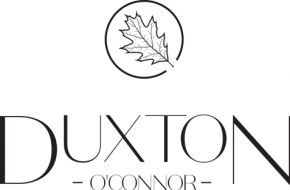 Duxton Logo