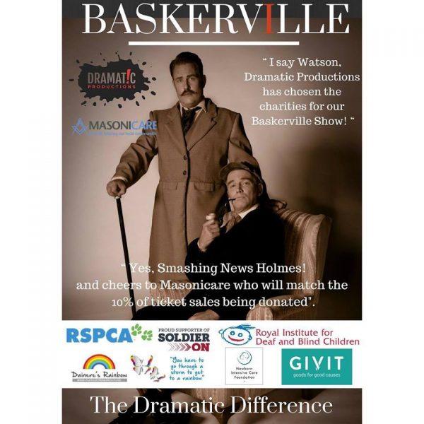 Baskerville 1