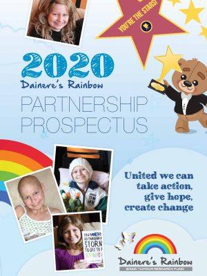 19637 Daineres Rainbow Partnerships Prosepctus 2020 V5 Page 01