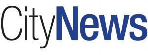 CityNews Logo
